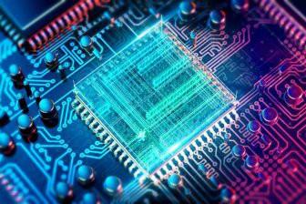 Ученые рассказали о ходе создания квантового компьютера