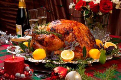 Рождественский сочельник православные отмечают 6 января