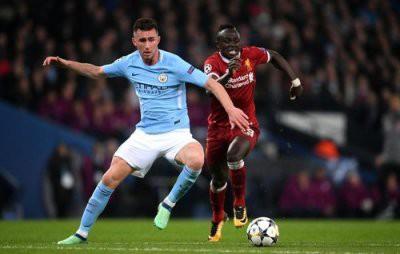 Главный матч АПЛ: «Манчестер Сити» - «Ливерпуль» - прогноз
