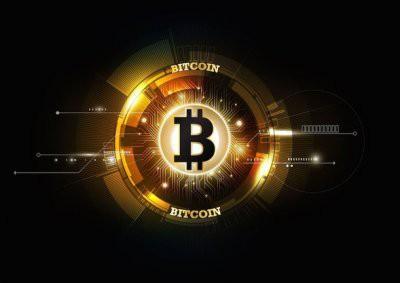 Крис Бьючемп, IG: курс Bitcoin продолжит снижаться