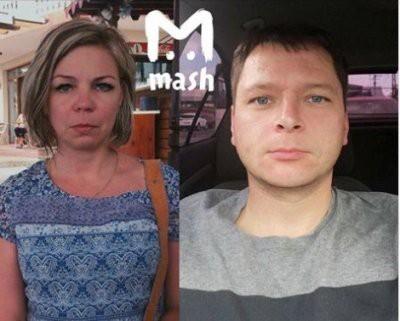 Хозяин ушел на работу, а гости остались: истории жертв магнитогорской трагедии
