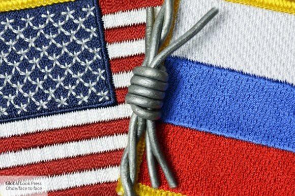 «Запад должен быть заинтересован в восстановлении отношений с РФ»: эксперт о возможной реакции Вашингтона на призыв Слуцкого