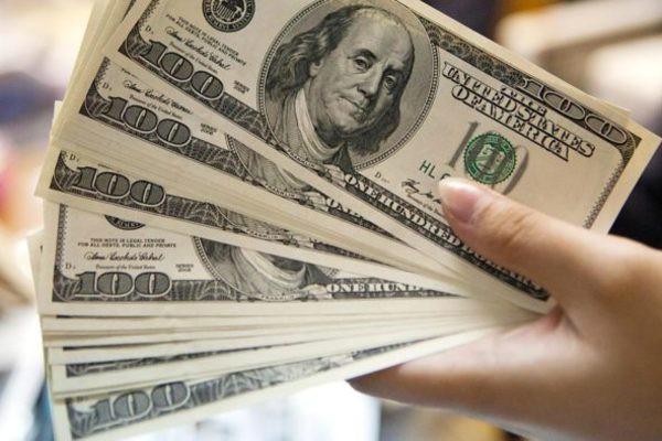 Сколько будет стоить доллар в январе 2019 - прогнозы экспертов