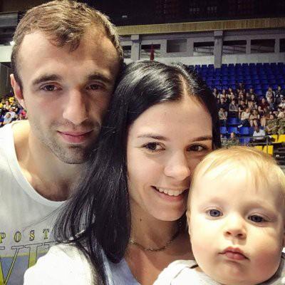 В Киеве боксер одним ударом убил сотрудника охраны Порошенко