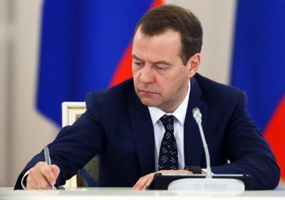 Регионам выделят более 31 млрд рублей приобретение льготных лекарств