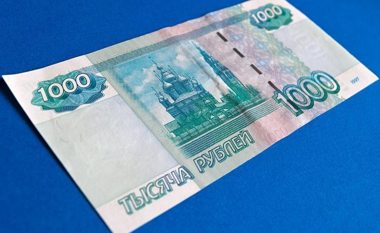 Кто получит прибавку к пенсии в 1000 рублей