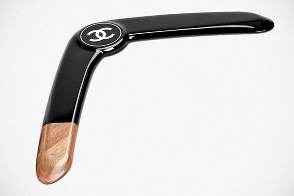 10 самых бессмысленных и дорогих брендовых предметов, которые не каждый оценит по достоинству