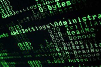 Зафиксирована мощная атака вируса WannaCry