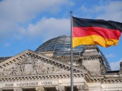 В Германии спрогнозировали ухудшение отношений с Россией