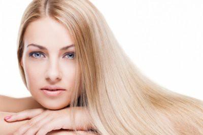 Составлен календарь стрижки и окрашивания волос в январе