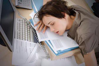 Ученые назвали возможную причину синдрома хронической усталости