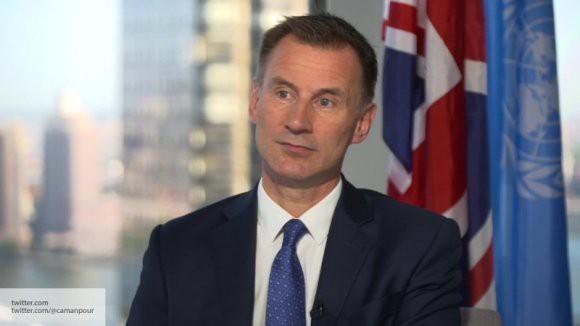 «Пешка в дипломатических шахматах»: МИД Британии оценил задержание шпиона из США в РФ
