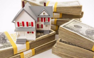 С января проценты по ипотечным кредитам пойдут вверх