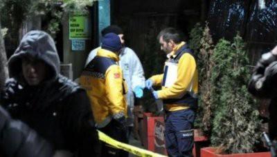 СМИ сообщили о гибели казахстанки в Анкаре: 36-летняя женщина упала с четвертого этажа