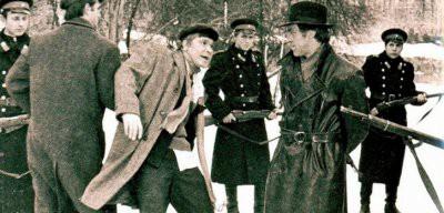 В Театре на Таганке рассказали, когда состоится прощание с актером Иваном Бортником