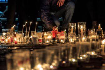 О трагедии в Магнитогорске и информационном терроре