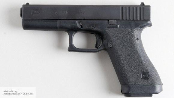 Неизвестный открыл стрельбу в боулинг-клубе Лос-Анджелеса, есть пострадавшие