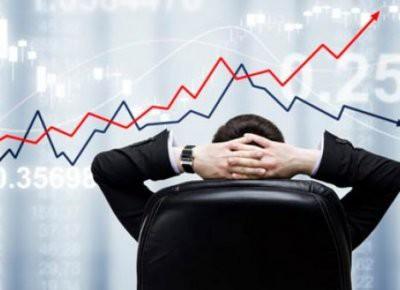 Эксперт: Мир ждет новая рецессия и распад на несколько валютных зон
