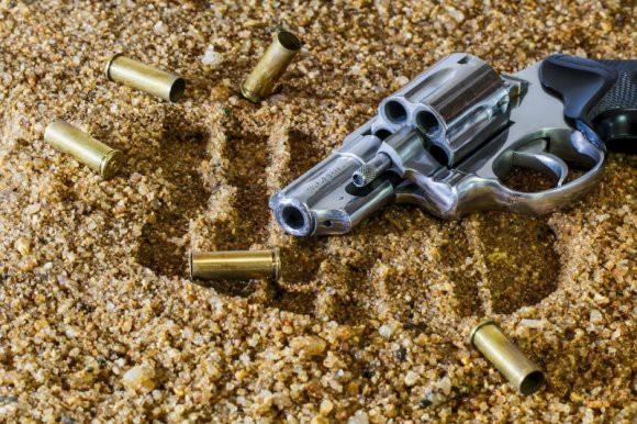 Стало известно число жертв инцидента со стрельбой в боулинг-клубе Лос-Анджелеса