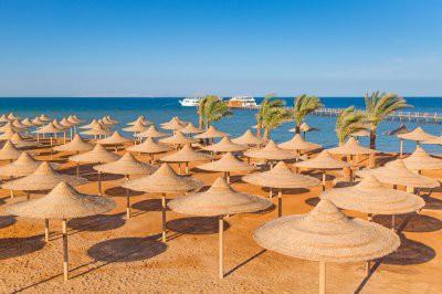 Откроют ли египетские курорты в 2019 году для россиян