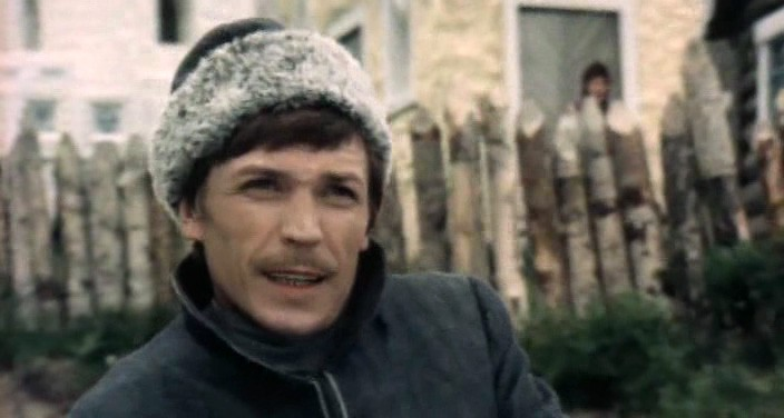 Иван Бортник - фильмы, биография, личная жизнь, дети, от чего умер