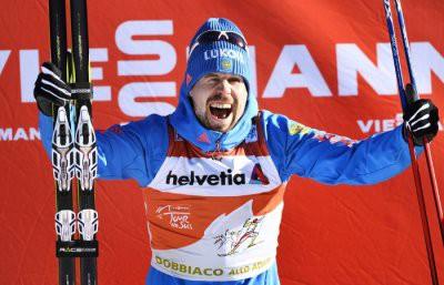 Где смотреть онлайн сегодня «Тур де Ски»