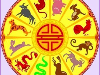 Каким будет 2019 год по китайскому гороскопу