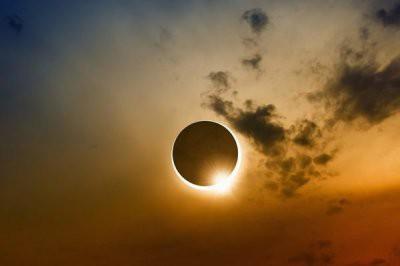 Солнечное затмение 6 января 2019: на кого и как повлияет, чего надо опасаться