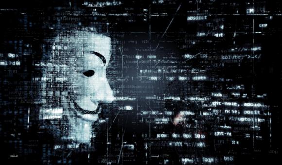Члены Anonymous рассказали о том, что Лондон готовил «дело Скрипалей» с 2015 года