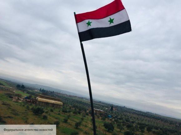 В посольстве РФ обвинили главу британского МИД в цинизме: «И после всего, что они сделали в Сирии, они снимают с себя ответственность!»