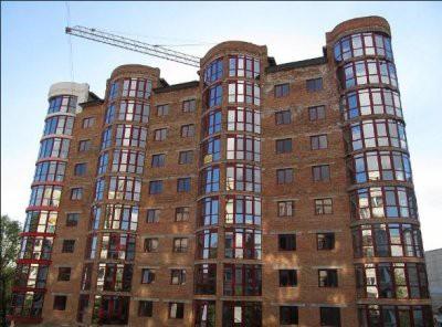 В 2019 году тысячи семей в Москве получат жилье по программе реновации