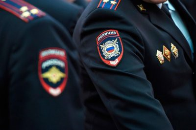 Названа причина массовой драки студентов в общежитии в Москве