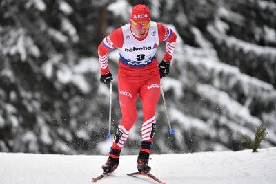 Сегодня состоится очередной этап «Тур де Ски»