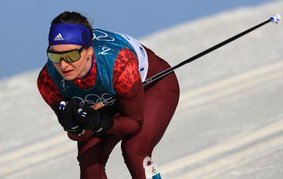 «Тур де Ски»: 6 января состоится 7-й этап гонок
