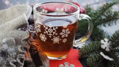 Как приготовить сочиво на Рождественский Сочельник-2019: лучшие рецепты кутьи