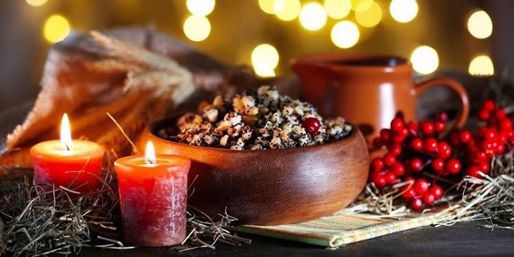 Как отмечать Рождество Христово 2019 - обычаи и традиции, молитвы