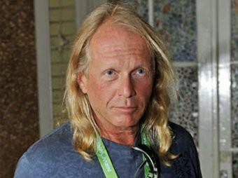 «Не от алкоголя»: работник морга назвал точную причину смерти Криса Кельми