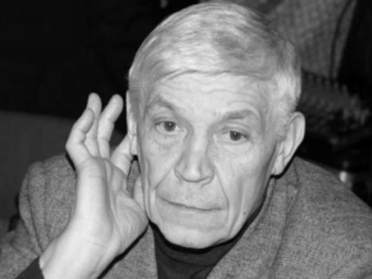 Иван Бортник - биография, личная жизнь, дети, роли, фильмография