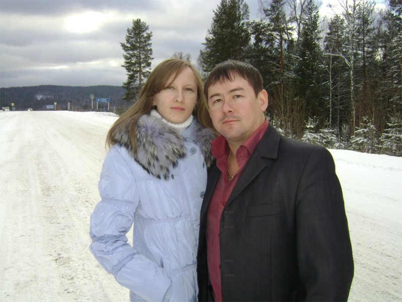 Ваня Фокин - состояние здоровья на сегодня 6 января 2019, как спасли, кто родители