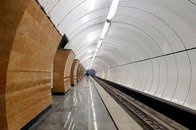 14 станций метро планируют открыть в Москве до конца 2019 года