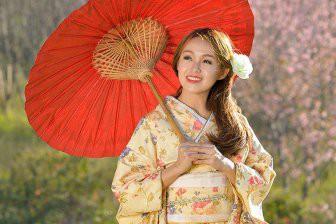 Япония ввела налог для туристов на выезд из страны