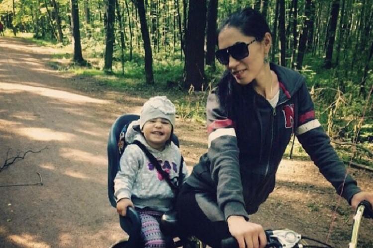 Дария Воскобоева - биография, сколько лет, семья и личная жизнь, причина смерти