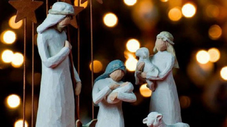 С Рождеством Христовым 7 января 2019 - что можно и что нельзя делать, обычаи и традиции