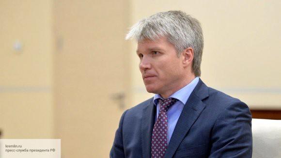 Эксперты WADA посетят Москву 9 января