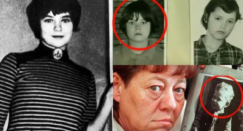 Приговорили к пожизненному заключению: за что 11-летнюю девочку посадили в тюрьму?