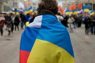 Как в наступившем году будут развиваться отношения Москвы и Киева