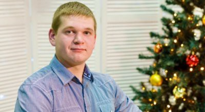 В Пермском крае бесследно исчез сотрудник ФСИН