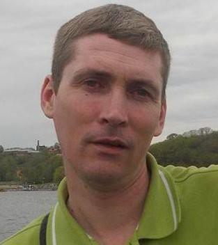 В Подмосковье убили полицейского