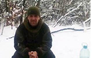 На почве ревности: стали известны подробности убийства дознавателя в Подольске