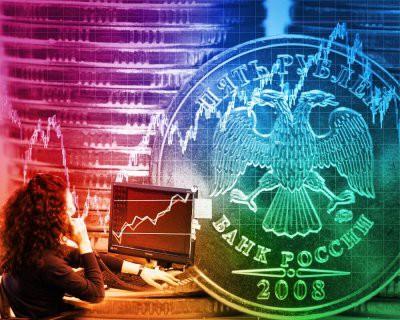 Всемирный банк ухудшил прогноз роста российской экономики